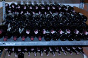 wino z akcyzą
